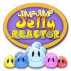 Jump Jump Jelly Reactor igra