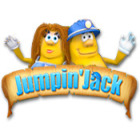 Jumpin' Jack igra