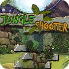 Jungle Shooter igra