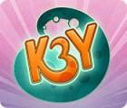 K3Y igra