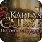 Karla's Curse Part 2 igra