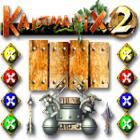 KaromatiX 2 igra