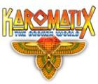 KaromatiX - The Broken World igra