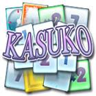 Kasuko igra