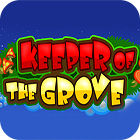 Keeper of the Grove igra