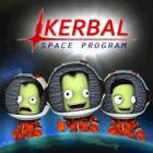 Kerbal Space Program igra