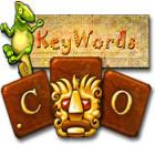 Key Words igra