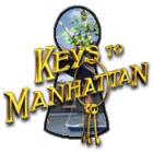 Keys to Manhattan igra