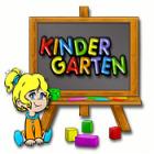 Kindergarten igra