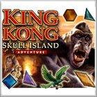 King Kong: Skull Island Adventure igra