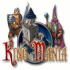King Mania igra