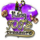 King Tut`s Treasure igra
