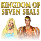 Kingdom of Seven Seals igra