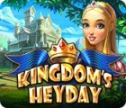Kingdom's Heyday igra