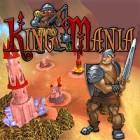 KingMania igra