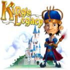King's Legacy igra