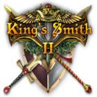 King's Smith 2 igra