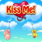 Kiss Me igra