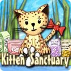 Kitten Sanctuary igra