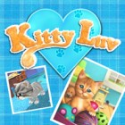Kitty Luv igra