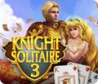 Knight Solitaire 3 igra