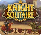 Knight Solitaire igra