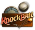 Knockball igra