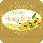 Kristen's Honey Bees igra