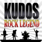Kudos Rock Legend igra
