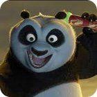 Kung Fu Panda 2 Coloring Page igra