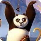 Kung Fu Panda 2 Home Run Derby igra