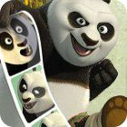 Kung Fu Panda 2 Photo Booth igra
