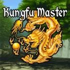 KungFu Master igra