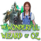 L. Frank Baum's The Wonderful Wizard of Oz igra