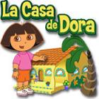 La Casa De Dora igra