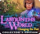 Labyrinths of the World: Changing the Past Collector's Edition igra