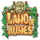 Land of Runes igra