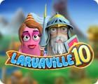 Laruaville 10 igra