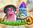 Laruaville 3 igra