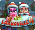 Laruaville 4 igra