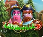 Laruaville 5 igra