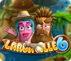 Laruaville 6 game