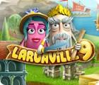 Laruaville 9 igra