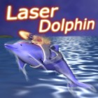 Laser Dolphin igra
