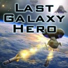 Last Galaxy Hero igra