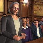 Law & Order: Dead on the Money igra