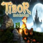 Tibor: Tale Of A Kind Vampire igra