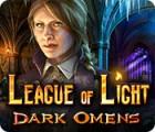 League of Light: Dark Omens igra