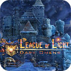 League of Light: Dark Omens Collector's Edition igra