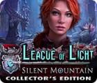 League of Light: Silent Mountain Collector's Edition igra